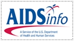 Department of Health and Human Services (AIDSinfo)